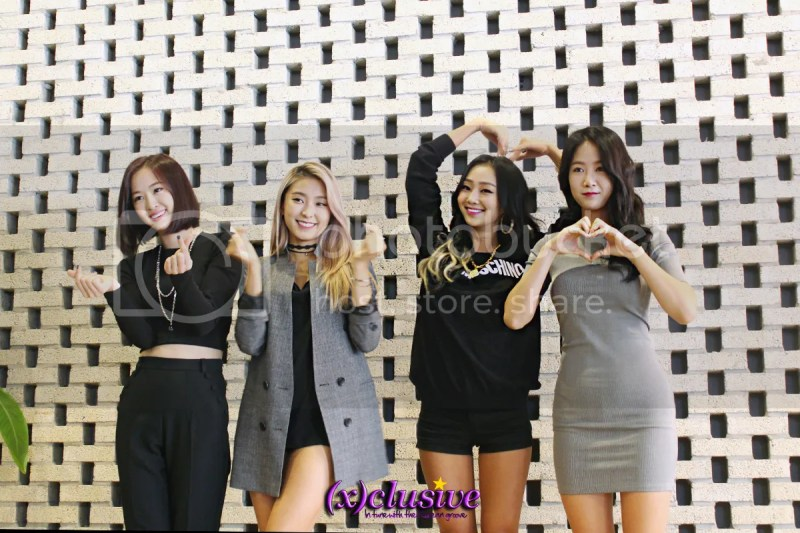 photo sistar-2-sgxclusive_zpshl24x21h.jpg