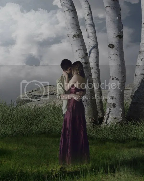 https://i0.wp.com/i1199.photobucket.com/albums/aa468/CharlotteCarrendar/Lovers_Field_by_randomly_insane_com-1.jpg