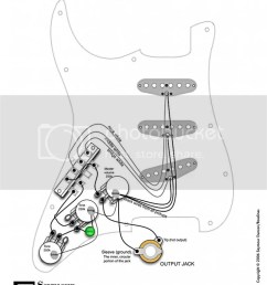 david gilmour stratocaster wiring diagram electrical diagrams ramsey winch wiring diagram black strat wiring diagram [ 809 x 1024 Pixel ]