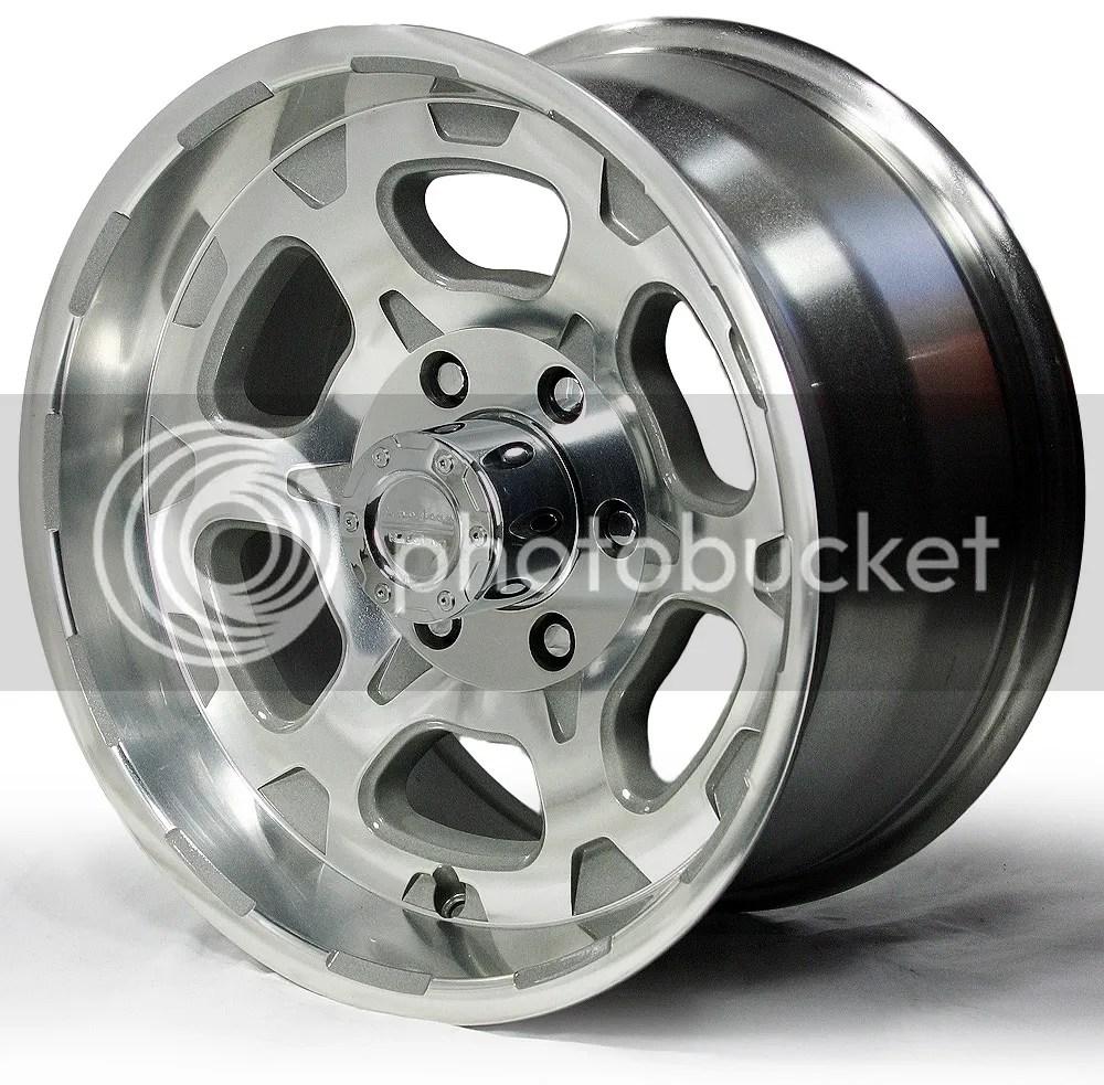 Wheels Ar 1085 17x9 12mm