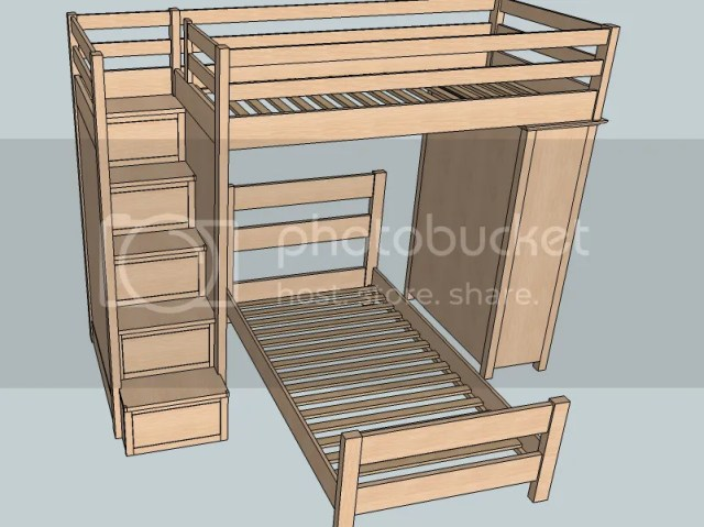 BunkBeds-Stairs2.png