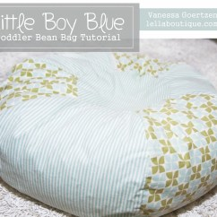 Diy Bean Bag Chair Cover White Wooden Folding Chairs For Weddings 2 Flannel  Modafabrics