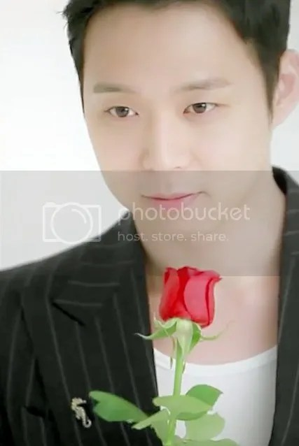 photo jyj-only-one-00_01_4720131007-124213-5_c2a6c2a61.jpg