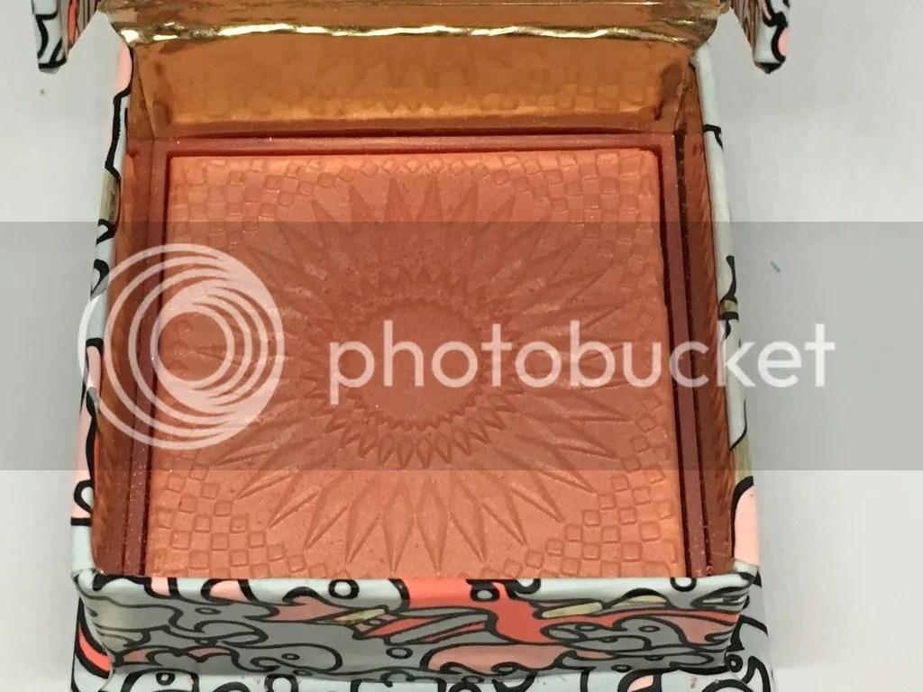 photo 4AF67FDC-4FD9-4BD4-A1BD-8EAFDCD8CB73.jpg