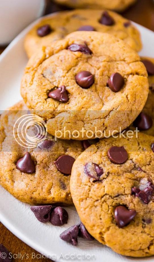 photo Cookies.jpg