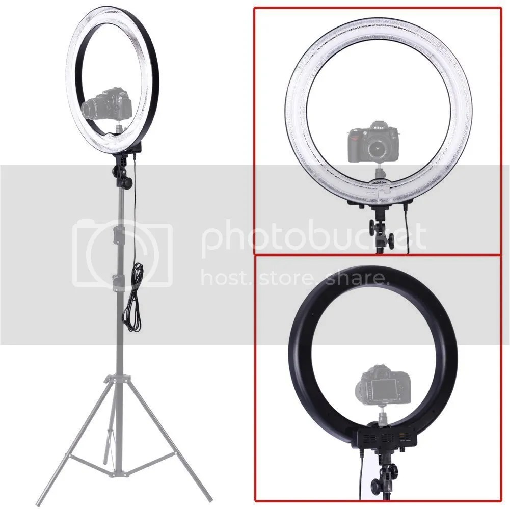 photo ring light.jpg