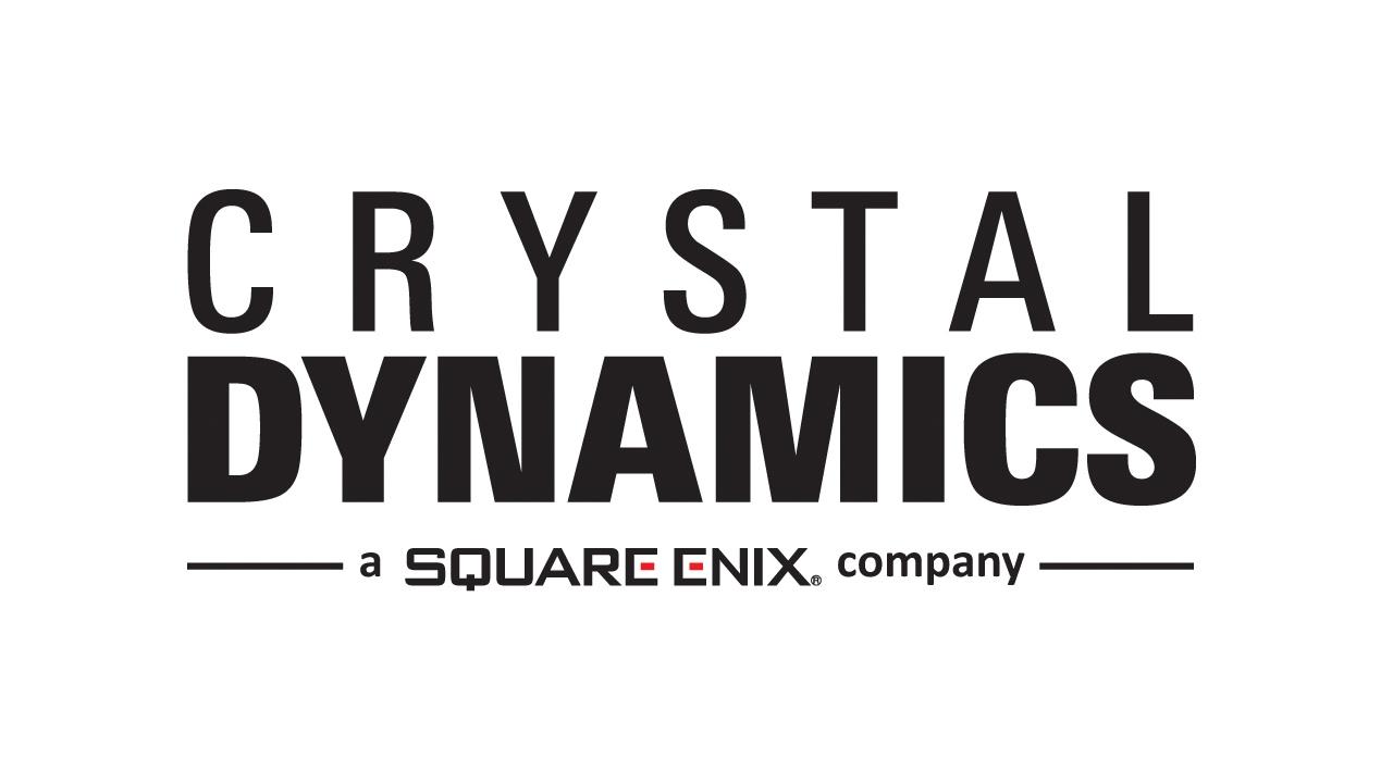 Crystal Dynamics, padres de los últimos Tomb Raider