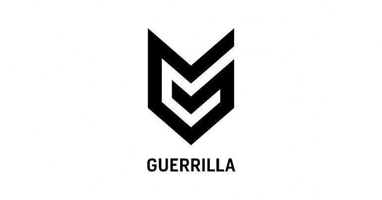 Guerrilla Games contrata a creativos de Rainbow Six Siege