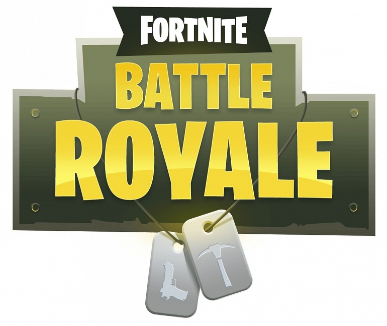 Fortnite Battle Royale Supera El Medio Milln De Jugadores Simultneos