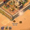 Age of empires castle siege click for details age of empires castle