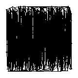 KIT  ITI Algorithmik I  Graph Generators