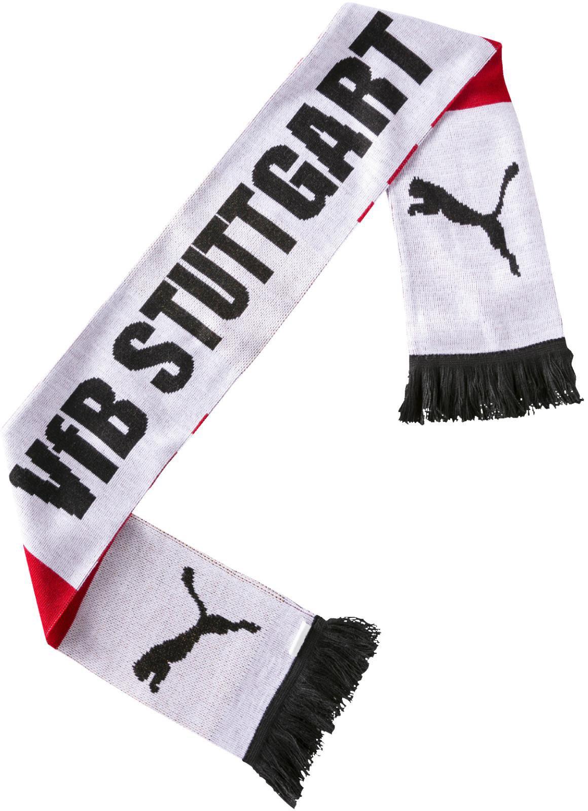 Wolldecke Vfb Stuttgart Turmalin Turmalin Turmalin Ferninfrarot W