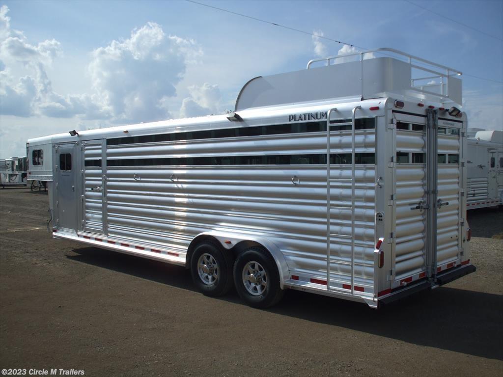 hight resolution of horse trailer wiring diagram dolgular com