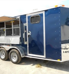 new 2019 freedom trailers for sale by trailer country inc available in land o  [ 1024 x 768 Pixel ]