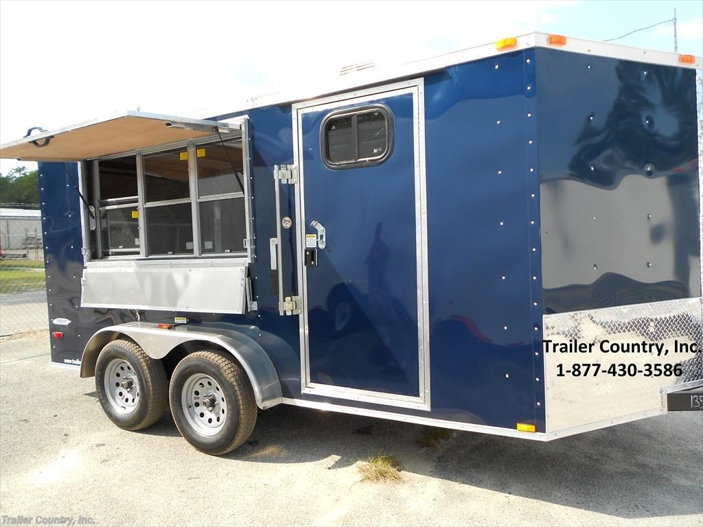 hight resolution of new 2019 freedom trailers for sale by trailer country inc available in land o