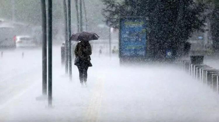 son dakika meteoroloji pes pese uyardi ankara ve istanbula kar geliyor 1610281745 5618 w750 h420
