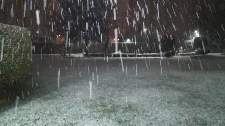 son dakika istanbula lapa lapa kar yagisi 1610686775 8619 w750 h421