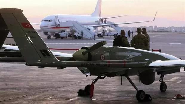 bayraktar tb2 turkiyenin yukselen gucu ulkeler siraya girdi 1622676801 9263 w620 h349