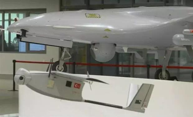 bayraktar tb2 turkiyenin yukselen gucu ulkeler siraya girdi 1622676811 3124 w620 h376