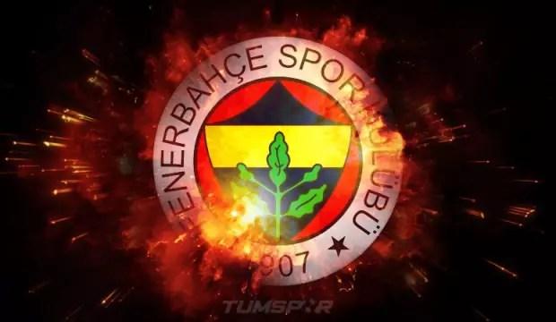 Fenerbahçe'de müjde! Testler negatife döndü 1