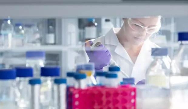Koronavirüs tedavisinde değerli gelişme... İstanbul Üniversitesi başardı 1
