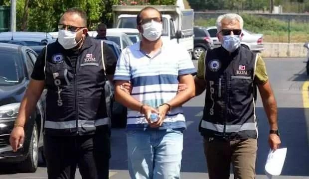 FETÖ'nün kelamda 'bölge imamı' Adana'da yakalandı 1