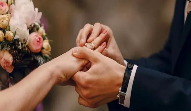 Düğün, kına gecesi, nişan, sünnet düğününe kısıtlama: İstanbul İzmir Ankara için yasak var mı? 1