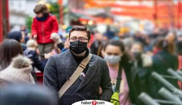 Maske takmama cezası ne kadar oldu? Maske cezası nereye ödenir, cezanın indirimi var mı? 1
