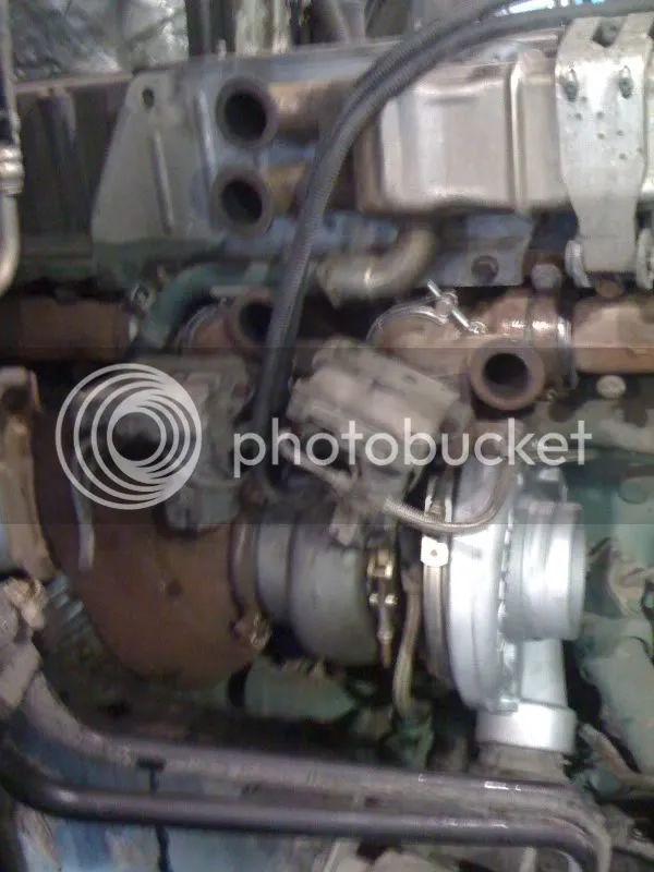 1997 ford f 250 5 8 engine diagram