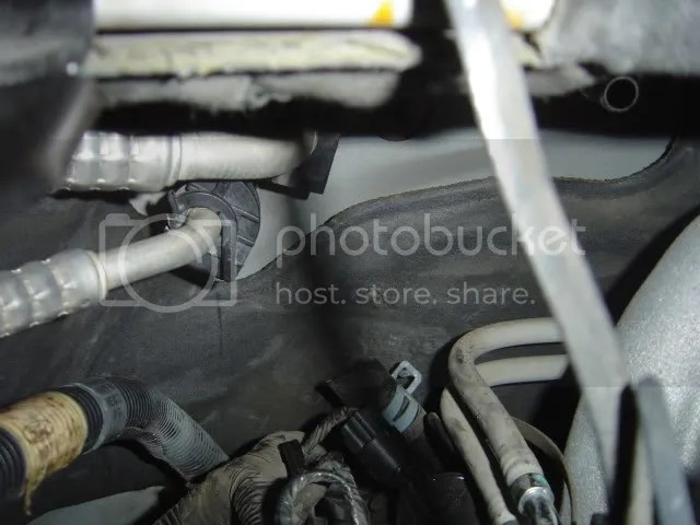 Ac Motor Sd Picture Wiring Diagram Heater Core Update Ford F150 Forum