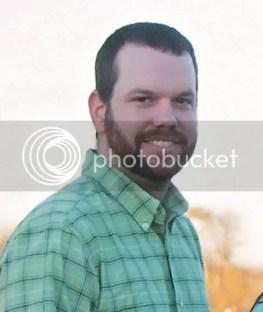Alex Hammons REALTOR photo alex.jpg