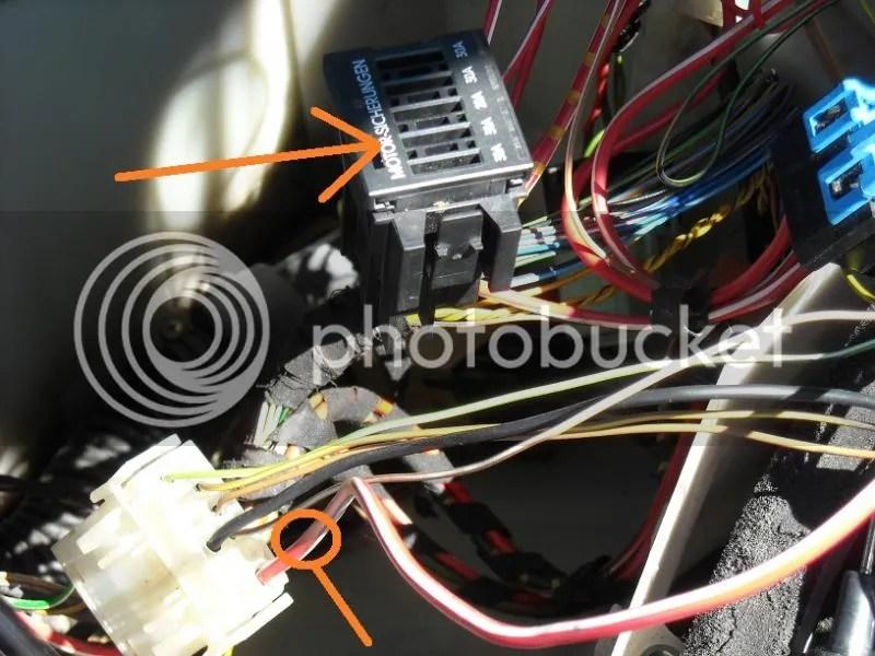bmw e39 wiring harness diagram auto electrical manual engine e books the ls threadbmw 17