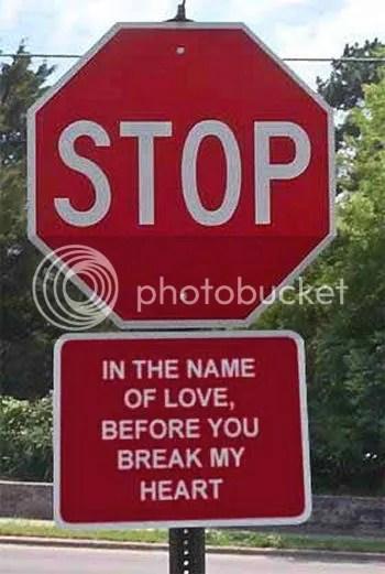 stopinthenameoflove