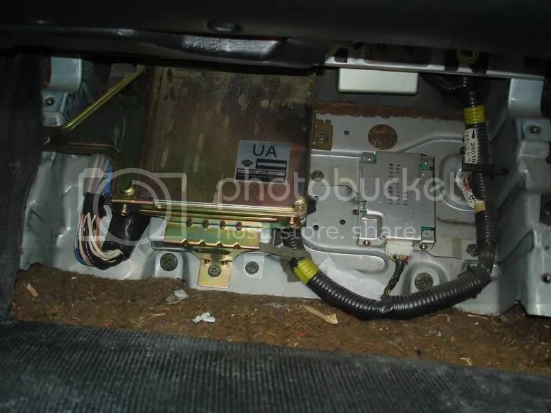 Fuse Box Diagram 2006 Ford Five Hundred Wiring Diagram Kenworth