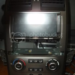Bf Falcon Audio Wiring Diagram 2001 Bmw X5 Radio Another Ba Aftermarket Head Unit Thread - Complete Www.fordmods.com