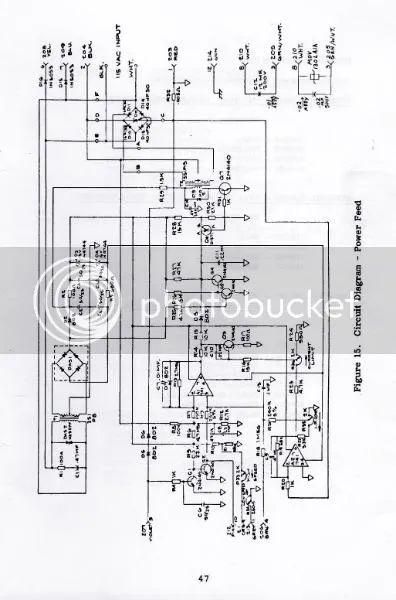 v911 circuit board problem youtube