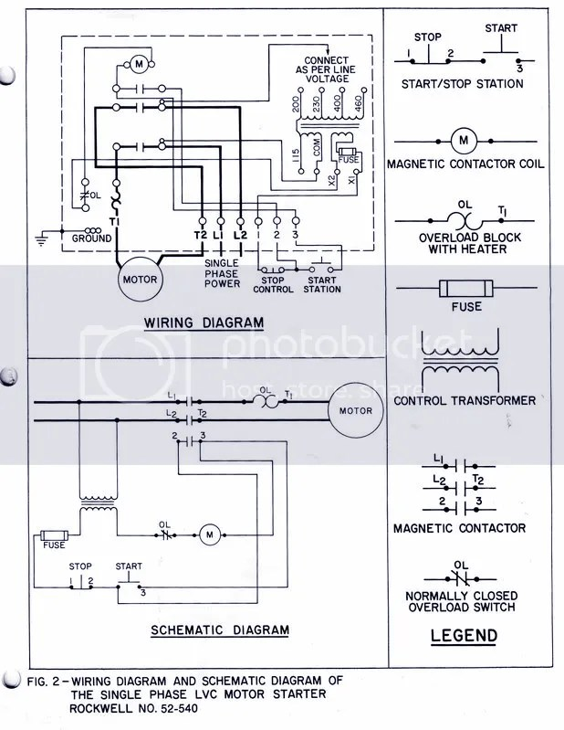 Rockwell Wiring Diagram Pdf 1756-if16 single-ended current ... on