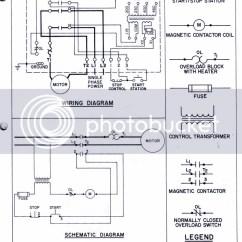 Leeson Wiring Diagram Jeep Jk Subwoofer Motor Problem