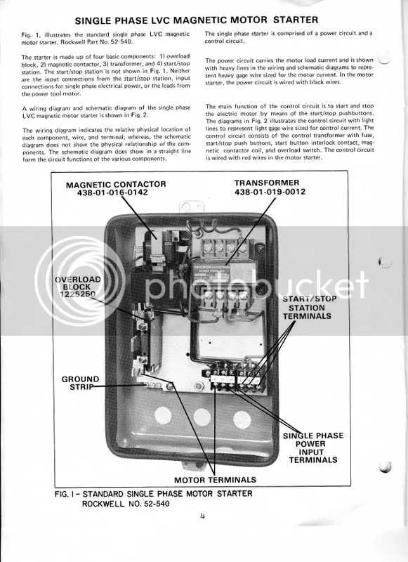 leeson wiring diagram sample visio network motor problem