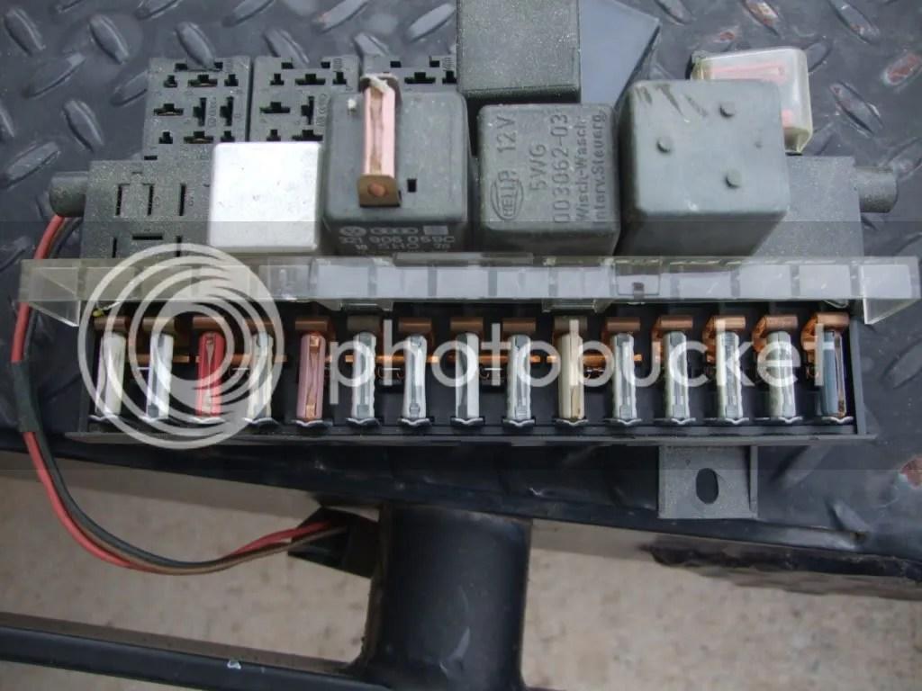 Vw Golf Mk1 Wiring Diagram Golf 1 Fuse Diagram Mk1 Golf Gti Wiring