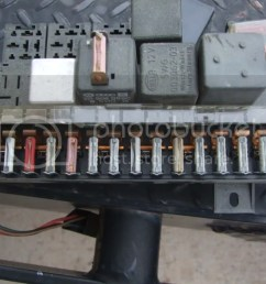 fuse box for mk1 wiring diagram list fuse box layout for mk1 golf fuse box for mk1 [ 1024 x 768 Pixel ]