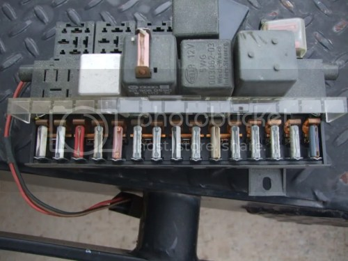 small resolution of mk1 gti fuse box wiring diagram expert mk1 golf gti fuse box layout mk1 golf fuse