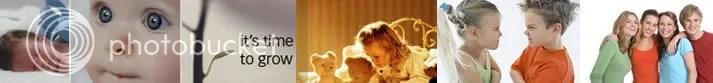photo kinderencopy.jpg