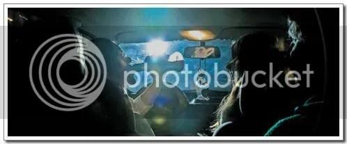 imagens de acidentes de transito