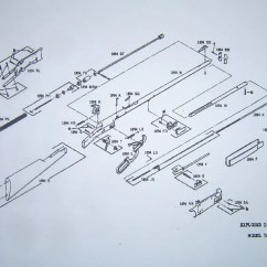 Daisy 1894 Parts Diagram Ground Fault Circuit Interrupter Wiring Model 25 Repair Pictures To Pin On Pinterest - Pinsdaddy