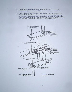 Daisy Powerline 880 Parts Diagram  Wiring Diagram Pictures
