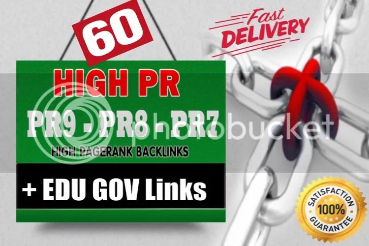 photo 60 high pr backlinks_zpsetooq9hp.png