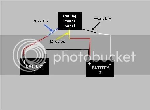 tmwiring?resize=513%2C379 motorguide 12 24 volt trolling motor wiring diagram caferacer