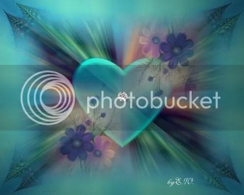 https://i0.wp.com/i12.photobucket.com/albums/a238/Nanneke/moeke/pik1.jpg