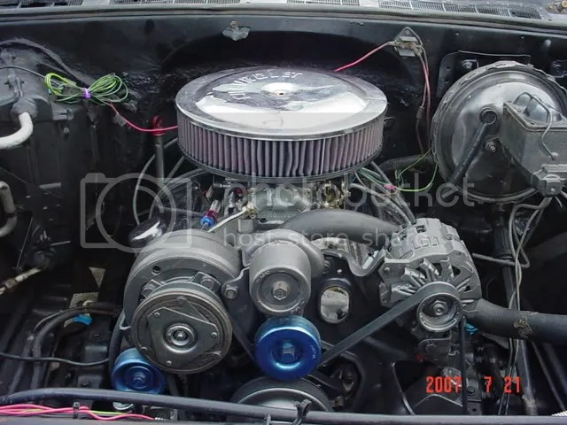 Related Image With Chevy S10 Serpentine Belt Diagram